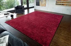 tappeti in moquette tappeti ie dimensioni roma centro moquette contract