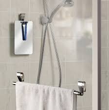 Bathroom Shower Mirror Bathroom Towel Bar 18 Inched Bathroom Shower Mirror Bath And