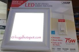 winplus led utility light with motion sensor light frugal hotspot