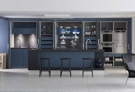 perene cuisine meuble de cuisine design intelligence et design perene ㅤㅤㅤㅤㅤ