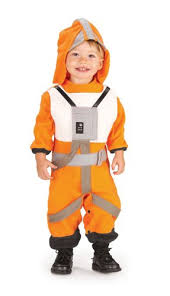 Star Wars Halloween Costumes Babies Baby U0026 Toddler Star Wars Costumes U003c Star Wars Costumes Force