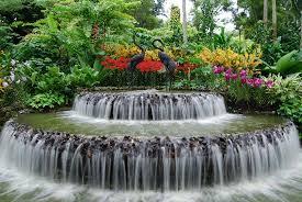 Most Beautiful Gardens In The World Top Ten Most Beautiful Gardens In Our World