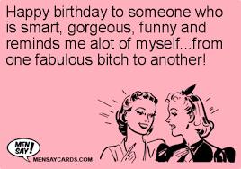 funny birthday e card happy birthday e cards funny birthday