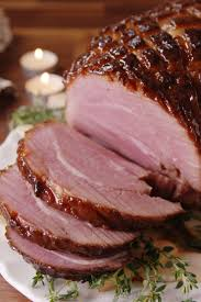 how to cook thanksgiving ham 20 easy ham recipes best christmas ham ideas u2014delish com