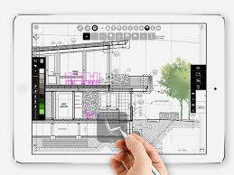 morpholio stencil app is world u0027s first customizable template