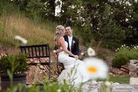outdoor wedding venues in maryland outdoor wedding venue photo gallery milton ridge