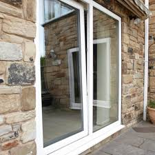 Collapsible Patio Doors by Exterior Excellent Black Folding Patio Doors With Windows And
