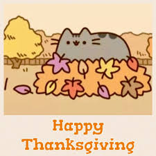image about turkey in thanksgiving time by meela