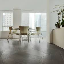 Laminate Parquet Flooring Suppliers A Guide To Parquet Flooring What Is It And Why Do We Love It