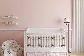 m dchen babyzimmer keyword rekord on innen und außen plus babyzimmer gestalten