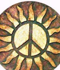 290 best peace signs images on peace signs hippie