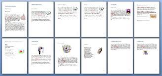 livret de messe mariage pdf créer un livret de messe sur word 2007 pour votre mariage à l église