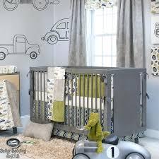 baby boy bathroom ideas best bathroom ideas 2016 small nursery rooms on baby colors for