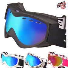 compare prices on nose goggles bolle mojo men u0027s skiing goggles amazon co uk sports u0026 outdoors