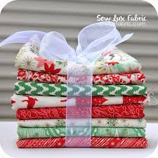sew lux fabric blog christmas in july 25th u0026 pine