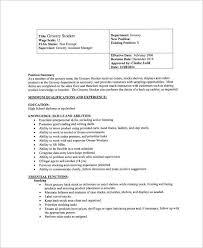 Sales Supervisor Job Description Resume Retail Supervisor Job Description First Line Supervisor Or