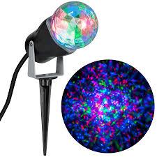 shop lightshow projection multi function multicolor led