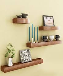 Home Interior Decoration Accessories by Best 25 Home Decor Online Shopping Ideas On Pinterest Home