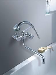bathtub faucet shower attachment shower head adapter for bath faucet
