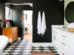 black color ideas uses u0026 home designs hgtv