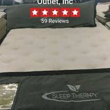 premium mattress outlet inc 18 photos u0026 70 reviews mattresses