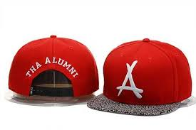 alumni snapbacks enjoy to buy cool style the alumni snapbacks hats sale in fashion