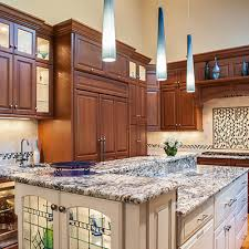 kitchen ideas center kitchen remodeling westborough design center