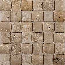 mosaics lighthousestone