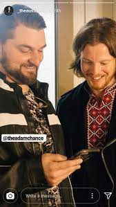 home free 793 best home free images on pinterest band chloe and tim o