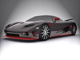 koenigsegg concept bike sports car zone video koenigsegg trevita review