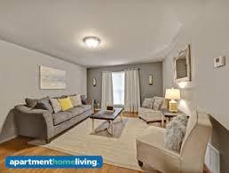 oklahoma city apartments for rent with hardwood floors oklahoma