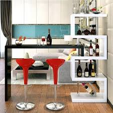 bar tables for sale small bar tables bar kitchen table and stool small square bar tables