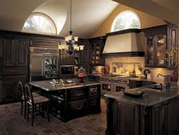 Kitchen Design Trends by Top Kitchen Design Trends For 2011 The House Designers