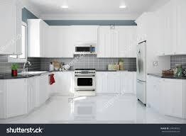 new kitchen tiles amusing tile ideas for kitchen