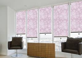 Modern Window Blinds And Shades Bedroom Top Best 25 Modern Blinds Ideas On Pinterest Window With