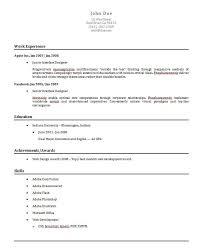 The Best Resume Builder Download Best Resume Maker Haadyaooverbayresort Com