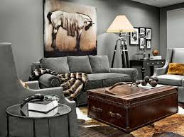 Decorative Trunks For Coffee Tables Furniture Chest Coffee Table Hope Chest Coffee Table Trunks