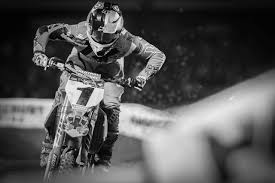 what channel is ama motocross on motocross action magazine mxa weekend news round up what goes
