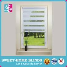 Colored Blinds Rainbow Colored Window Blinds Rainbow Colored Window Blinds