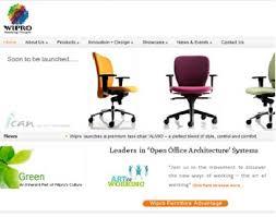 furniture companies top 5 furniture brands in india famous furniture brands in india