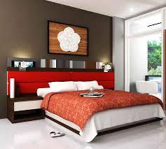 Bedroom Furniture Expensive Bedroom Cream Cottage Bedroom Furniture Most Expensive Bedroom