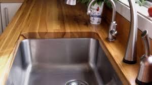 delta lewiston kitchen faucet awesome delta faucet choice ashton allora or pilar delta lewiston kitchen faucet designs 585x329 jpg