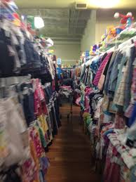 maternity consignment children s and maternity consignment stores plano area