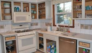 kitchen alluring kitchen cabinet designs with pictures popular