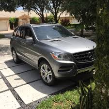 mercedes of miami mercedes autobahn 17 photos auto repair 7245 sw 42nd ter