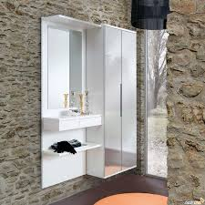 Mobili Divisori Per Ingresso by Voffca Com Doccia Design