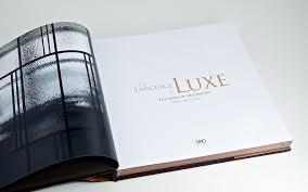 interior design book luxury interior design hong kong book book pinterest luxury