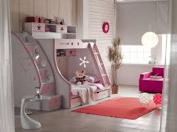 kitty bed room ideas