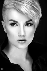 best 25 shaved hairstyles ideas on pinterest shaved side