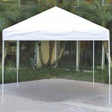 tent rentals in md e z up tent 10x10 rentals baltimore md where to rent e z up tent